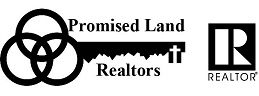 Promised Land Realtors